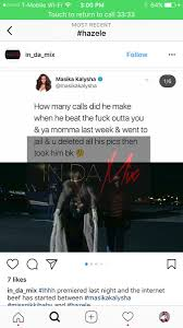 Marlon Wayans Halloween Worldstarhiphop by Results For Od After Beating Masikas Ups Store Locator