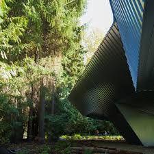 100 Patkau Architects Patkau Architects Completes Audain Art Museum In Whistler