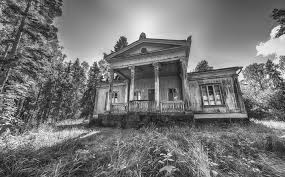 100 100 Abandoned Houses Mansion In Finland Album On Imgur