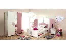 conforama chambre chambre d enfant conforama pour lit cm lit armoire chambre bebe