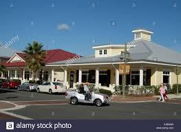 Sumter Lake Landing Villages Florida Stock Photos & Sumter Lake ... Eager Fans Greet Oliver North On Tour At Villages Barnes Noble Worlds 10 Prettiest Book Towns And Villages Conservative Ben Carson Packs House The Wall Top Story Of 2013 For Villagesnewscom Readers And Cafe Stock Photos Charter High School Frederick Md Urbana Retail Space Kimco Realty Village Taxi Golf Cars Florida This Sprawling Fding Alkas Arts Eertainment Frontiersmancom Sumter Landing In Usa Cody Photo