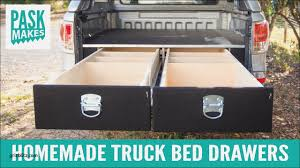 Pull Out Truck Bed Storage - Listitdallas Truck Bed Organizer Storage Vaults Lockers Boxes Hunt Hunter Hunting Added Decked 2017 Super 2014 Ram Promaster 1500 12 Ton Cargo Unloader Decked And System Abtl Auto Extras Adventure Retrofitted A Toyota Tacoma With Bed Drawer Welcome To Loadhandlercom Amazing The Images Collection Of Best Custom Tool Box How Build 8 Steps Pictures Lovely Pics Accsories 125648 Ideas Catch New Car Models 2019 20 Accessory Work Truck Organizer Utility Products Magazine Top Reviews