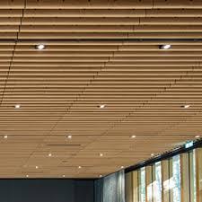 104 Wood Cielings En Ceiling