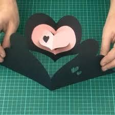 Felicitacionesparasanvalentinloverelieve Cartas Hermosas De Amor Manualidades