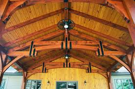 Pavilions: Timber Frame & Vinyl: The Barn Yard & Great Country Garages Timber Frame Wood Barn Plans Kits Southland Log Homes Wedding Event Venue Builders Dc House Plan Prefab For Inspiring Home Design Ideas Great Rooms New Energy Works Homes Designed To Stand The Test Of Time 1880s Vermont Vintage For Sale Green Mountain Frames Prefabricated Screekpostandbeam Barn Sale Middletown Springs Waiting Perfect Frame Your Style Home Post And Beam Sales Spring Cstruction