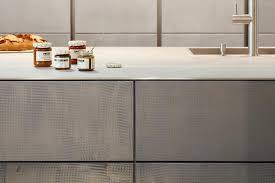 küche renovieren ideen für die küchenrenovierung schöner