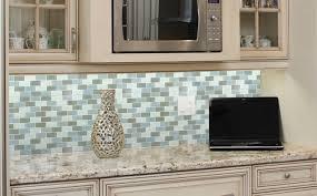 majestic glass mosaic kitchen traditional orange county