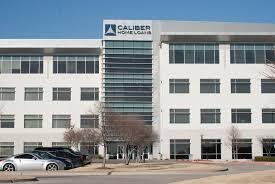 Caliber Home Loans Loan Consultant Job in Grand Rapids MI