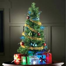 Tabletop Christmas Tree Trees For Sale Cinco Stand