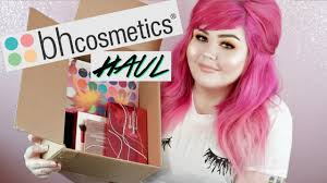 BH Cosmetics Haul | Affordable Makeup April 2018 Coupon Code To Bh Cosmetics Shaaanxo Palette X Swatches Review Giveaway Closed Arzan Blogs Zodiac Brush Set Foundation Concealer Pr More Tanya Feifel Haul With Reviews Cosmetics Royal Affair Holiday Collection Worth The Hype Bold Blue Makeup Tutorial Viva_glam_kay Youtube Looks Swatch Itsmyraye Collab Travel Series Discount Code Affiliate For Save Over 50 Code The Best Promo Makeup Free Shipping Will I Buy It Nikkietutorials X Ofra Dose Of Colors Colourpop