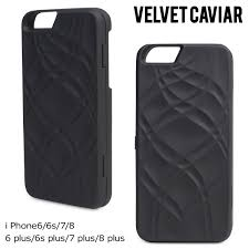 Velvet Caviar IPHONE MIRROR & WALLET CASE BLACK Velvet Caviar IPhone8  IPhone7 7Plus 6s Case Smartphone IPhone Case Eyephone Eyephone Velvet  Lady's ... Lvetcaviar Hashtag On Twitter Bulk Barn Coupon Smartcanucks Beyond The Rack Discount Code Caviar Cartel Crest White Strips Printable 20 Off Velvet Coupons Promo Codes Discount Codes Jossie Ochoa Coupon For Foam Glow 5k San Antonio Fenway Spartan Ecommerce Promotion Strategies How To Use Discounts And Pink Streak Marble Iphone Case Super Cute Fitness Phone Cases From Lvet Caviar With A 15