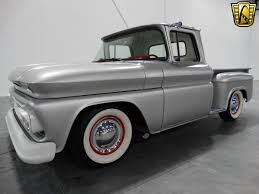 Custom Chevy 1960 Trucks Wallpaper - 28 Images - 1960 Gmc Truck Rod ... Gmc 1000 Wside Pickup Truck 1960 Youtube Pick Up Fenrside W215 Kissimmee 2017 Gmc Stock Photos Royalty Free Images Gmc6066 Ck Pickup Specs Modification Info At Ton Images 2048x1536 Happy 100th To Gmcs Ctennial Trend For Sale Classiccarscom Cc1129650 1999 Modified Favorite Classic Car Auctions