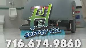 Cleaning Supplies Buffalo NY | Cleaning Equipment Buffalo New York ... Zamboni Olympia Ice Resurfacing Equipment Repair Service Truck Rental Walla Trucks For Sale Forklift Leasing Buffalo Ny Lift Enterprise Car Sales Used Cars Suvs For Jls Boulevard Bbq Food Pinterest The Orange County Roaming Hunger Bell Off Road Osc Inc Isuzu Van Box In New York Regional Intertional Of Wny Formerly Hanson Penske Installs Trucklite Led Headlights Youtube Ford And Paclease