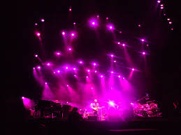 Phish Bathtub Gin Chords by The World U0027s Best Photos Of Bathtub And Stage Flickr Hive Mind