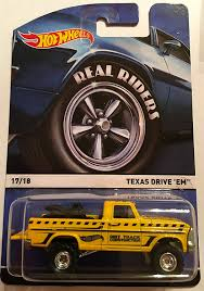 Cheap Hot Wheels Drive, Find Hot Wheels Drive Deals On Line At ... Lifted Truck Hq Quality Trucks For Sale Net Direct Ft Chevy Honors Ctennial With 100day Celebration 2019 Silverado Z71 Surprises At Legends Used Salt Lake City Provo Ut Watts Automotive Amazon Tasure Now In 25 Us Cities Curbed All New Loaded 2014 Ford F150 4wd Tremor Edition Texas Youtube Vara Chevrolet San Antonio Car Dealer You Can Get An Amazing Deal On A 2018 Ram 1500 Pickup Right Now Crook Paris Hodge Dodge Reviews Specials And Deals 5 Best Auto South Victoriaadvocatecom 1 For Your Service Utility Crane Needs