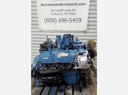 USED 1996 INTERNATIONAL T444E TRUCK ENGINE FOR SALE #10892 Used Caterpillar C13 Truck Engine For Sale Kcb29319 Dd Diesel 10 Best Trucks And Cars Power Magazine Pickup You Can Buy For Summerjob Cash Roadkill Used 1994 Cummins N14 Celect Truck Engine For Sale 910 Engines Heavy Duty Truck Engine With Vironmental Cservation Fuel 2006 Isx In Fl 1057 1989 Detroit 8v92 Silver 475hp 1681 Gmchev Hd 350 Assembly 359223 One Used Dodge Cummins 59 6bt
