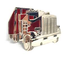 RED TRUCK BELT BUCKLE MECHANIC TRUCKER LORRY DRIVER NOVELTY GIFT FIT ... New Products Canada Buckles Free Shipping Low Prices Faest Marruffos Custom Leather Truck Belts Lorry Brass Belt Buckle Ks Sale Shop 3d With Cboard Boxes Stock Illustration Of Rendering Robot Arm Forklift And Conveyor Garage Mechanic Motor Engine Tools Boucle De W 212 Tool Ring Second Alarm Oem Oes Timing Kits For Toyota Tacoma Pickup And Men Vintage Hero Driver Enamel Lsa 6 Rib Accessory Drive For Spacing Ls1 Swap By Lsx Coinental Introduces Heavy Duty Power Transmission Product Nissan Kit Aftermarket Replacement