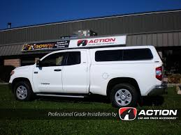 Contour III Cap Installed On This 2016 Toyota Tundra By Our Store In ... The 2017 Toyota Tacoma Trd Pro Is Bro Truck We All Need Caps And Tonneau Covers Snugtop 13 Best Trucks Images On Pinterest Toppers Canopy Are Cap Parts Diagram Snugtop Super Sport For Canopy West Accsories Fleet Dealer Home Leer Fiberglass World Or No Cap Page 2 Tundratalknet Tundra Discussion Forum Toppers Suv Tent Rightline Gear 2017tundrah5cementaretruckcap Suburban Mounting A Rtt To Standard Model Truck Expedition Portal
