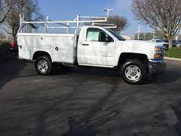 Chevrolet Commercial Truck Dealers – My Dream Car Water Trucks Alburque New Mexico Clark Truck Equipment Used Commercial For Sale Colorado Dealers Chevrolet My Dream Car Staff Clarks Center Mccomb Diesel Western Star Dealer Cars Dothan Al And Auto Cgc55 National Lift Inc Toolbox Sales Cook In Craig Co Steamboat Springs Hayden Freightliner Dealership Tag