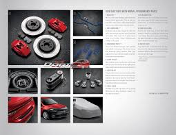 New Dodge Dart Forum - 2013 Dodge Dart Accessories Catalog By Mopar Ram Truck Accsories For Sale Near Las Vegas Parts At Amazoncom Dodge Mopar Stirrup Steps 82211645af Automotive 2017 1500 Night Package With Front Hd New Hemi Mini Japan Secure Your Pickup Cargo Shows Off 2019 Accsories In Chicago 5th Gen Rams Rebel 2016 Pictures Information Specs Car Yark Chrysler Jeep Toledo Oh Showcase 217 Ways To Make The Preps Adventure Automobile Magazine 4 Lift Specialedition Announced For