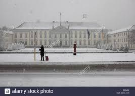 Bellevue Singing Christmas Tree 2016 by Snow Bellevue Palace Stock Photos U0026 Snow Bellevue Palace Stock