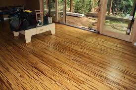 tiger bamboo flooring flooring designs