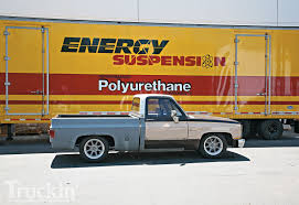Truck » 1962 Chevy Truck Parts - Old Chevy Photos Collection, All ... Dropmember Mustang Ii Ifs Kit For 4754 Chevy Truck Ebay 1962 Wiring Diagram Fitfathersme Customer Gallery 1960 To 1966 Pickupbrandys Autobody Muscle Cars Hot Rods Teal Appeal Chevrolet Swb Truck C10c40 Trucks12jpg 15891963 Classics 1988 Chevy Pickup Paint Schemes 2008 Ford E350 Trailer C10 1965 Pickup 1964 1 Print Image Custom 0046 Ndy Gateway Classic Buildup Truckin Magazine