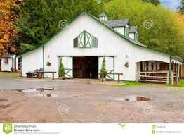 White Horse Barn Wuth Green Shatters. Stock Photo - Image: 33736126 Black And White Barn Set Of 3 Lisa Russo Fine Art Photography Love The Garage Door For Manure Trailer To Be Stored Inout Wordless Wednesday From Sand Creek Fileold Red Barnjpg Wikimedia Commons Inn Restaurant Maine Grace Spa Side Old Paint Chipped Stock Photo 53543029 Shutterstock Pating A Waterlorpatingcom The Edna Valley Santa Bbara Venues With Peeling In Farm Field Blue Cservation Area Metroparks Toledo