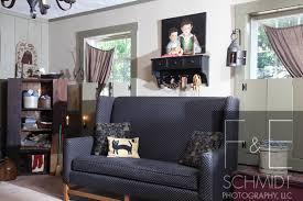 Primitive Living Room Furniture by Primitive Living Room Decorating Clear