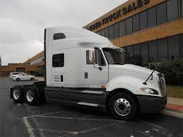 100 Used Semi Trucks For Sale In Illinois 2015 INTERNATIONAL PROSTAR Melrose Park IL 5005184164