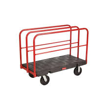 Rubbermaid Commercial Products 2000 Lb. Capacity Black Sheet/Panel ... 53 Truck Bed Box Cargo Get The Best Rubbermaid 12v Vehicle Cooler Heater 146170 Accsories At How To Install A Storage System Howtos Diy Action Packer Review Youtube 35 Gallon Rub0 Fg11910138 Tool Store Commercial 4496bla Convertible Platform 1000lb Rubbermaid Black Cube 119 Cu Ft Capacity 400 Lb Load Shop Boxes Bags Lowes Alphadumaswin Page 107 Rubbermaid Tool Box 7 Drawer Fg780400bla Toolboxes Chests And Cabinets Ace Hdware Drawers Home Fniture Design Kitchagendacom