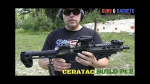Ceratac Build Pt 2: Range Test Ceratac Ar308 Building A 308ar 308arcom Community Coupons Whole Foods Market Petstock Promo Code Ceratac Gun Review Mgs The Citizen Rifle Ar15 300 Blackout Ar Pistol Sale 80 Off Ends Monday 318 Zaviar Ar300 75 300aac 18 Nitride 7 Rail Sba3 Mag Bcg Included 499 Official Enthusiast News And Discussion Thread Best Valvoline Oil Change Coupons Discount Books Las Vegas Pars X5 Arsenal Ar701 12 Ga Semiautomatic 26 Three Chokes 299limited Time Introductory Price Rrm Thread For Spring Ar15com What Is Coupon Rate On A Treasury Bond Android 3 Tablet