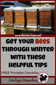402 Best Bees And Bee Keeping Tips Images On Pinterest | Bee ... How To Keep Bees A Beginners Guide Bkeeping Deter And Wasps And Identify Which Is Family 2367 Best Homestead Animals Images On Pinterest Poultry Raising Best Bee Hives Images Photo Wonderful To Away Become A Backyard Bkeeper Fixcom Why Your Child Needs Working Bee Urban Honey Back Yard Made Simple Image On Marvellous 301 Keeping Bees 794 The Complete 7step Chickens In Plants That Simplemost