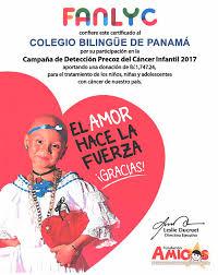 Colegio Bilingüe De Panamá Preescolar Primaria Y Secundaria