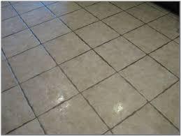 painting ceramic tile floors paint home design ideas rlpqjza3ow