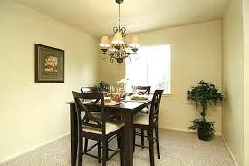 Dining Room Light Fixtures Ideas Lighting Traditional