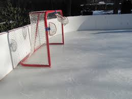 Chillers For Ice Rinks | Grihon.com AC, Coolers & Devices Reddit Fascinated By Backyard Hockey Rink In Lasalle Ont Metro Backyard Rinks Liners 28 Images Synthetic Of Skating And Thanks To Polar Vortex Caps Fans Create Hockey Rink Ez Ice Hicsumption 2013 Youtube Ice Yard Design For Village At Home Fargo Dad Builds 6yearold Son How Build A Rink Sport Resource Group