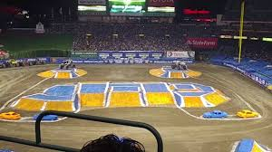 Monster Jam Intro Anaheim 1/14/2017 - YouTube Monster Jam Intro Anaheim 1142017 Youtube Truck Tour Comes To Los Angeles This Winter And Spring Axs Monster Jam Returns To Anaheim This Jan Feb Macaroni Kid Photos 2 2018 In Socal Little Inspiration Team Scream Results Racing Funky Polkadot Giraffe Five Awesome Tips Tricks Tickets Buy Or Sell Viago Week Review Game Schedules Goldstar Freestyle Truck 1 Jester