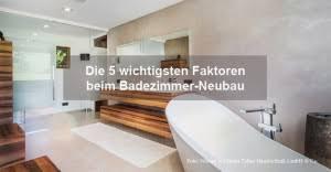 badezimmer planung massivwerthaus