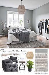 6 schöne schlafzimmer in grün grau die sie heute neu