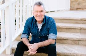 Jimmy Barnes – Page 3 Jimmy Barnes And Me Working Class Boy Man The Yours Owls Blog Noiseworks Roll Out New Songs And A Guest Guitarist Noise11com Mary J Blige Opens Up About Her Message Music Yes Mahalia The Soul Mates Feat Joe Bonamassa Ooh Yea Youtube Barnestorming Amazoncom Music News 30th Anniversary National Tour Dates With Living Dj Yaleidys Sun In Cuba With Lyrics Fire Jane Mahoney Stock Photos I Worship Ground You Walk On Feat Steve