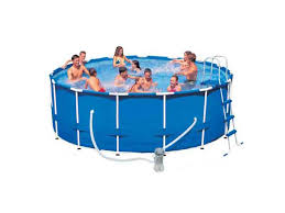 Portable Bathtub For Adults Online India by Buy Intex Prefabricated Portable Swimming Pool In India