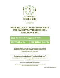 Parsippany Hills High School Notices Upromise Online Coupon Website Promo Codes Discount For Co Op Bookshop Coupon Zizzi Coupons Uk Its Not The Coupons Psychology The New York Times 68 Off Amazon Codes Dec 2017 Barnes Noble At Fit Home Facebook 32 Best Good Images On Pinterest Coding And Macbeats Scandal Whats Nobles Legal Obligation Black Gold Runs Deep This College Colors Day Vcu Alumni Gamefly Code Car Wash Voucher For Students Mobile Bridges Instore Experiences Next Parsippany Hills High School Notices
