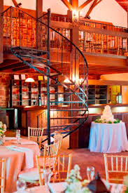 The Barn On Bridge Weddings | Get Prices For Wedding Venues In PA Location Ldouns Myriad Venue Possibilities Ldoun Barn Weddings Where To Get Married In Banff Canmore Calgary Rustic Wedding Decorations Country Decor And Photos Bee Mine Photography Cleveland Canton Ohio Long Island New York Leslie Ben Chic The Red At Hampshire College Best 25 Wedding Venues Ideas On Pinterest Shabby Chic Themed Locations Tudor Style Barn The Goodttsville Venues Reviews For Top 10 In England Near San Diego Gourmet Gifts
