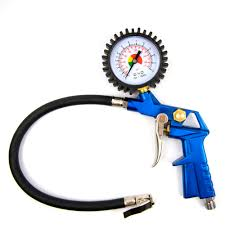 Truck Tire Inflator Tiretek Compactpro Portable Tire Inflator Pump 2995 Amazoncom Pssure Gauge255 Psi Digital Gauge Best Reviews And Buying Guide 2018 Tools Critic Audew Dual Cylinder Air Compressor Heavy Duty China Truck Suppliers Factory Manufacturers Jqiao 2016 New Arrival Hot Sale Auto Motorcycle Tyre Jamec Pem Digital Tyre Tire Inflator Lcd Display Gauge Workshop Car Afg5a09 Pcl Technology Inflators 0174 Psi 21 Hose Audew 12v Mini Inflatorsuperpow 100psi Superflow Mv90 Professional Deflator Dial