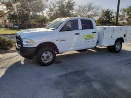 100 Pickup Truck Sleeper Cab RAM 3500 S For Sale CommercialTradercom