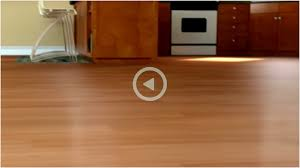 Bona Water Based Floor Sealer by Www Threeroses Me Wp Content Uploads 2017 12 Best