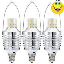 lohas 9w t10 led bulb e26 base led tubular glass ceramic l