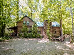 4 Bedroom Cabins In Pigeon Forge by Gatlinburg Cabins On The Water Jackson Mountain Homes
