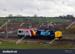 Soulbury Uk April 4 Drs Operated Stock Photo 538975651 - Shutterstock Defense Studies Satradar Congot Mulai Instal Radar Weibel Kenworth T660 Soulbury Uk April 4 Drs Operated Stock Photo 538975651 Shutterstock Using Gravity And Ecoroll To Lower Fuel Csumption Scania Group 2008 Used Gmc Acadia Fwd 4dr Slt1 At Image Auto Sales Serving Okosh M1070 Wikipedia Battered Queensland Firm Kurtz Transport Up For Sale After Calling Truckpapercom 2013 Lvo Vnl64t780 For Sale British Chamber Of Commerce In Indonesia 2005 Ford F150 Xlt 54 Triton Apex Motors Berita Terkini Archives Page 10 14